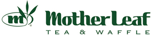 Mother Leaf TEA & WAFFLE